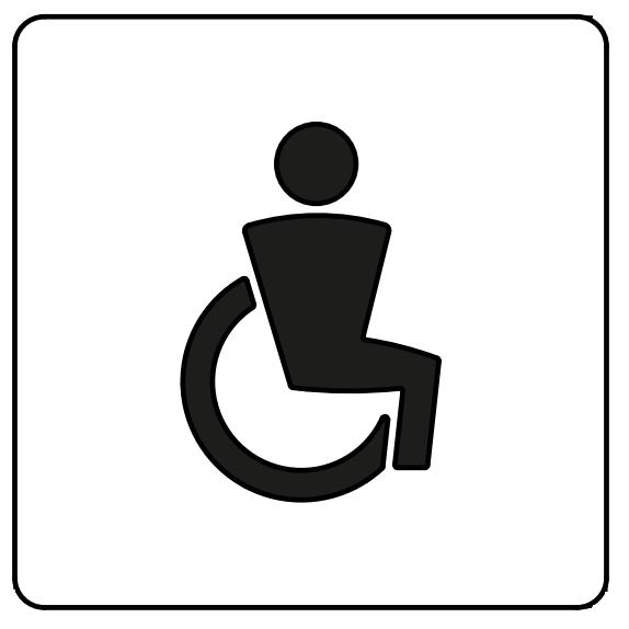 Disabili e Terza Età