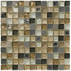 Offerte Mosaici