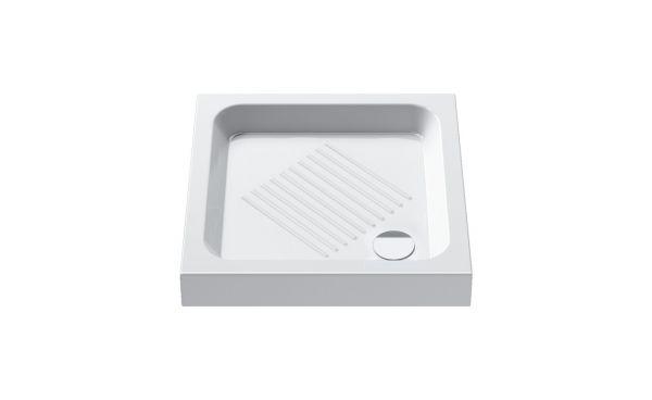 Catalano Piatto Doccia Base 70x70 Bianco