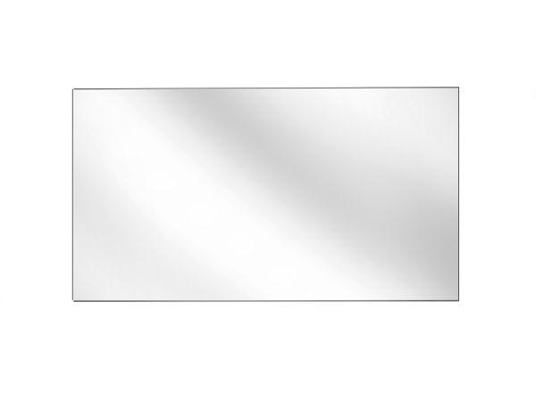 Keuco Edition 11 Specchio In Cristallo