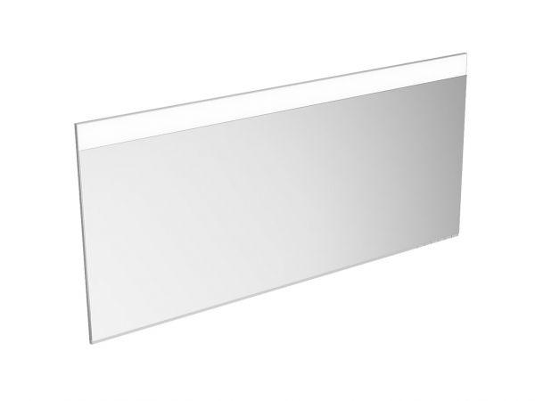 Keuco Edition 400 Specchio Con Illuminazione Vari Formati Formato