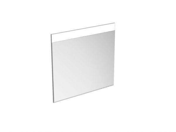 Keuco Edition 400 Specchio Con Illuminazione Da 71 A 176 Cm