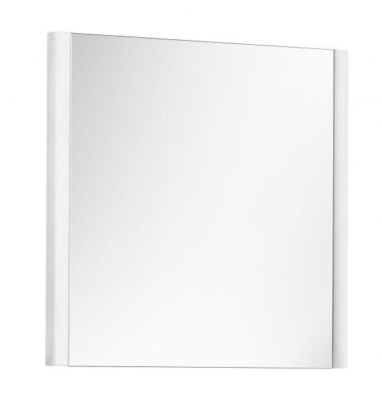 Keuco Royal Reflex.2 Specchio Con Illuminazione