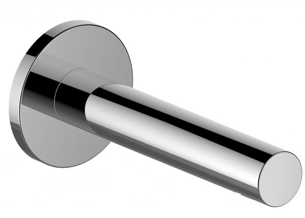 Keuco Ixmo Bocca Di Erogazione Dn 15 Cromo Da 15 A 20 Cm