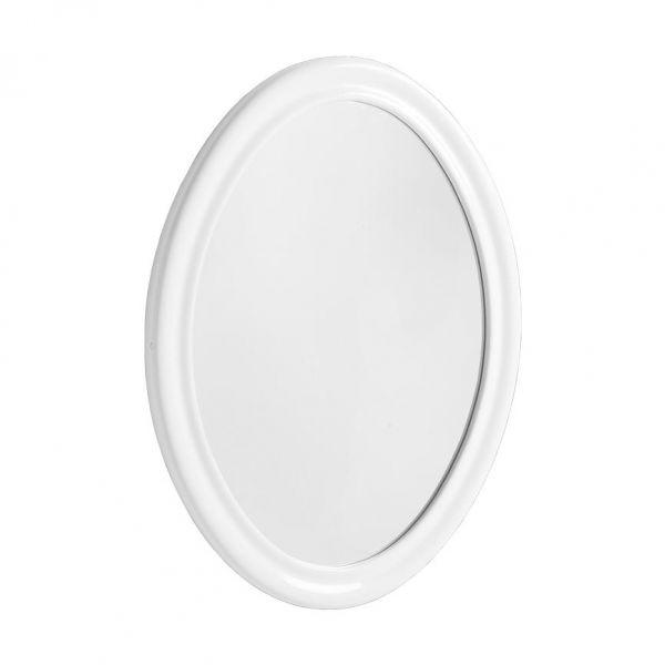 Simas Lante Las1 Specchio