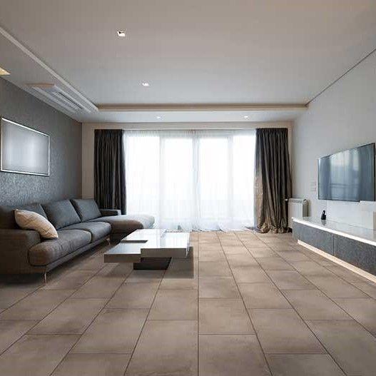 Ceramica Mediterranea Offerta Pavimenti Design Fango 30x60 Gres Porcellanato