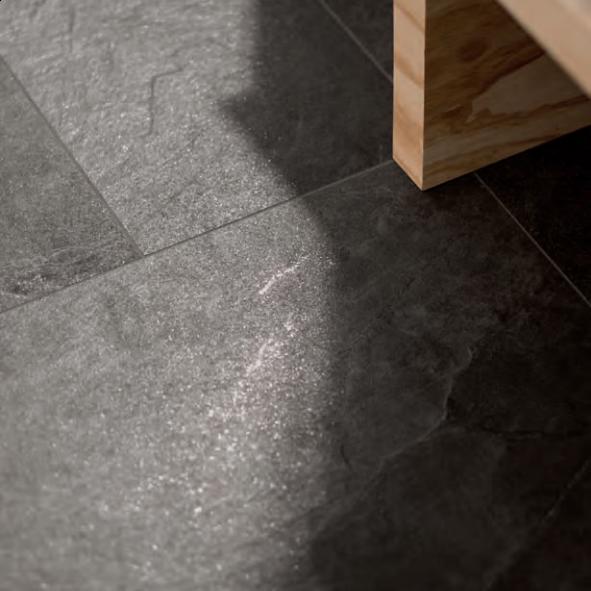 Offerta Pavimenti Imola X Rock Gres Porcellanato 30x60 Grigio