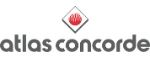 Atlas_Concorde