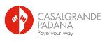 Casal_Grande_Padana_Logo
