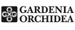 GARDENIA_ORCHIDEA