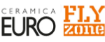ceramica_euro_fly_zone_logo