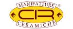 cir_ceramiche_logo