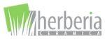 herberia_logo