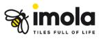 imola_ceramiche_logo