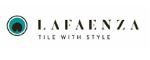 la_faenza_ceramiche_logo