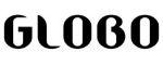 logo_globo