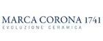 marca_corona_1741