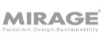 mirage_ceramiche_logo