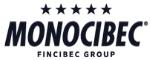 monocibec_ceramiche_logo