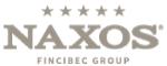 naxos_ceramiche_logo