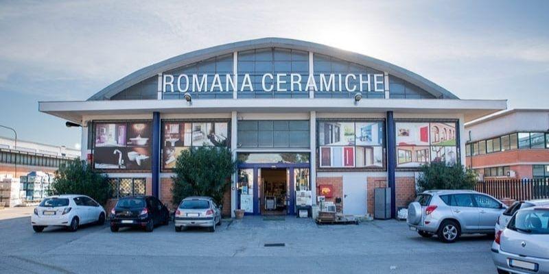 Ariccia_Sede_Romana_Ceramiche