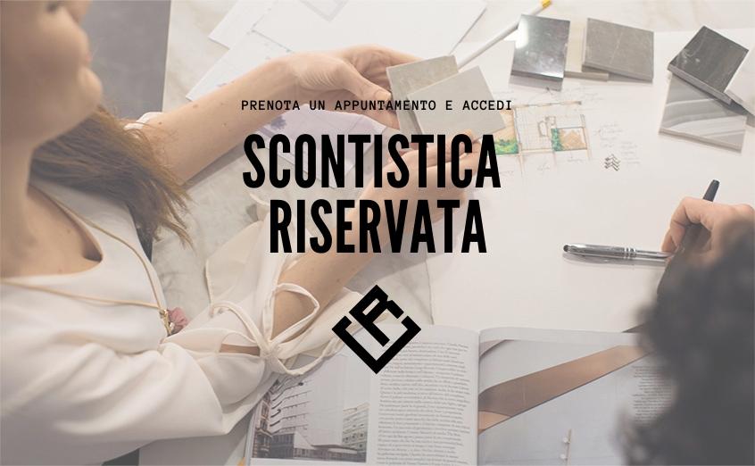 SCONTISTICA_RISERVATA
