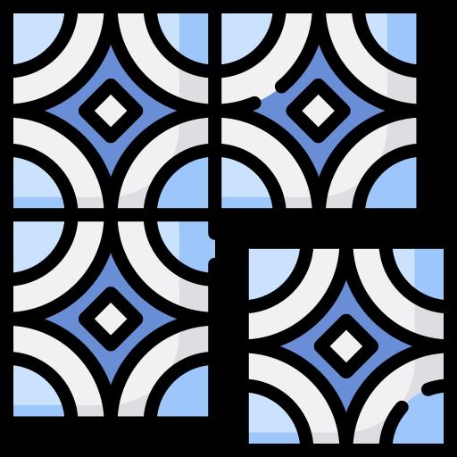 Tiles_Color