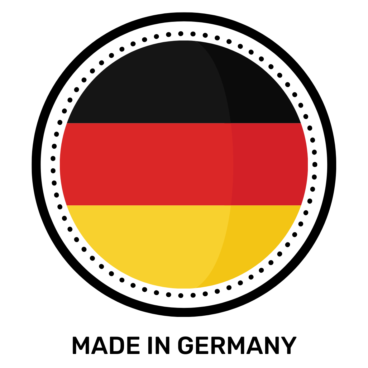 Origine germany