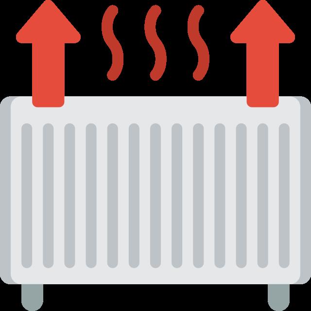 radiatori_icon